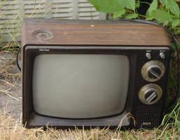 Kat Stock 151 -TV 2 by Kaitrosebd-Stock