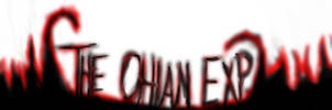 bandcamp banner