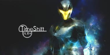 [Inscriptions] SOTW #1 Time_shift_by_nr_artt-d2y1b95