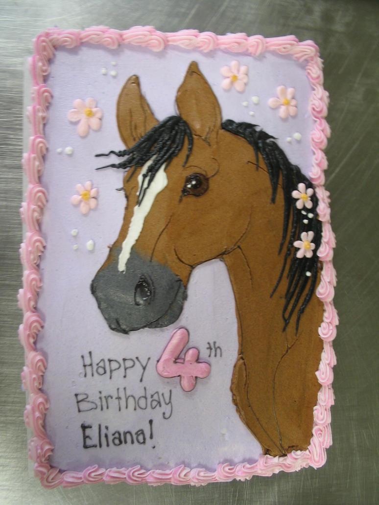 ... Cake Ideas, Horses Cake, Bday Parties, Cake Details, Cakes Birthday