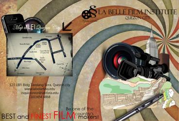 Brochure Project1
