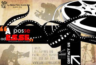Brochure Project3