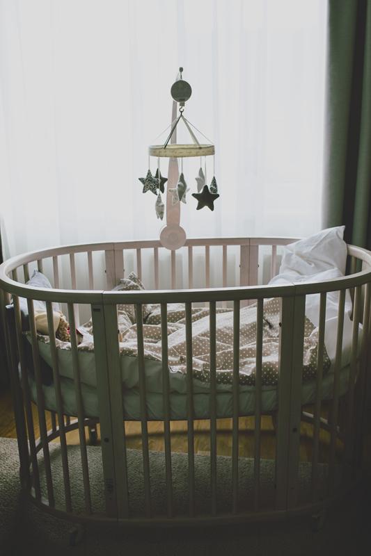 Saule's cradle by Belilmalebridia