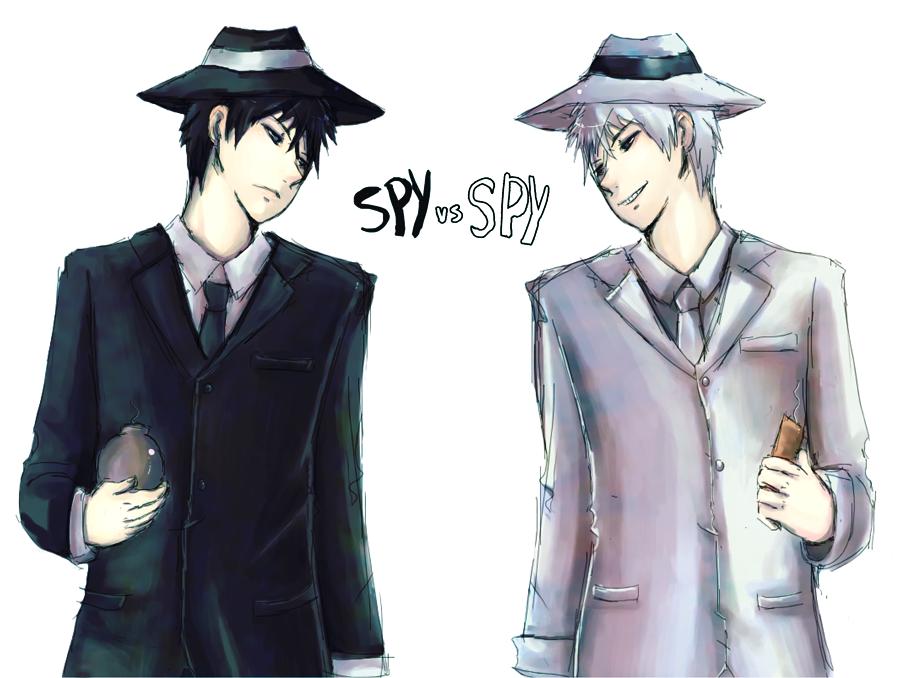 תוצאת תמונה עבור spy anime