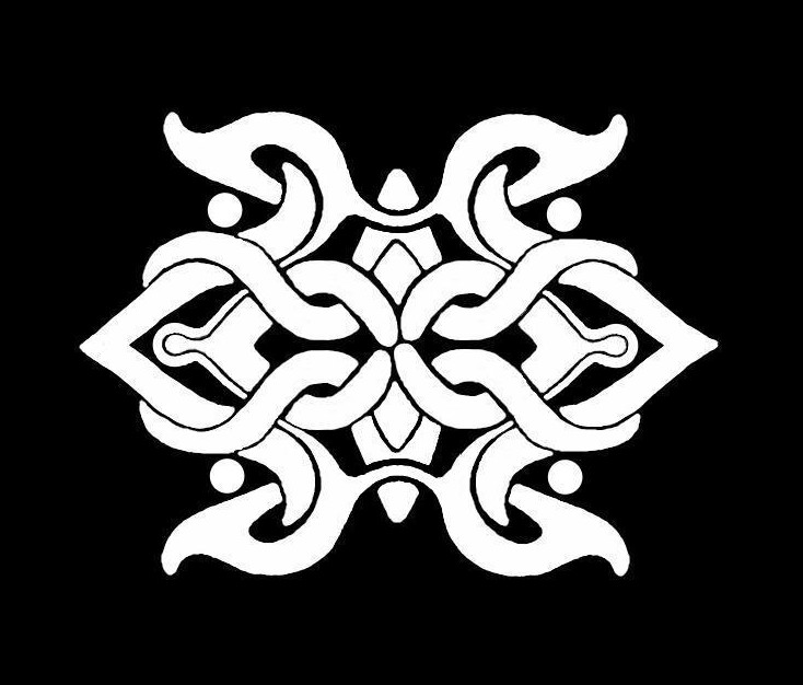 Celtic Knots - CarvingPatterns.com - The pattern site dedicated to