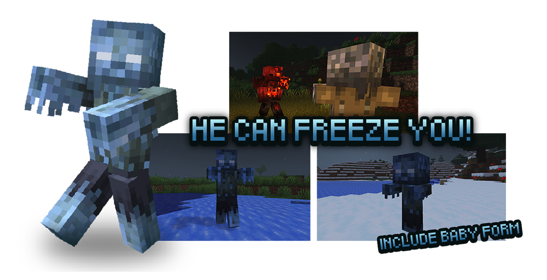 Cold Images