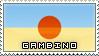 stamp: childish gambino stn mtn by fairyduo