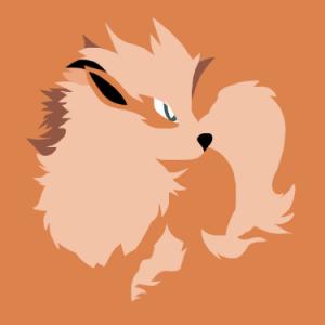 HawkeyeAsegai's Profile Picture