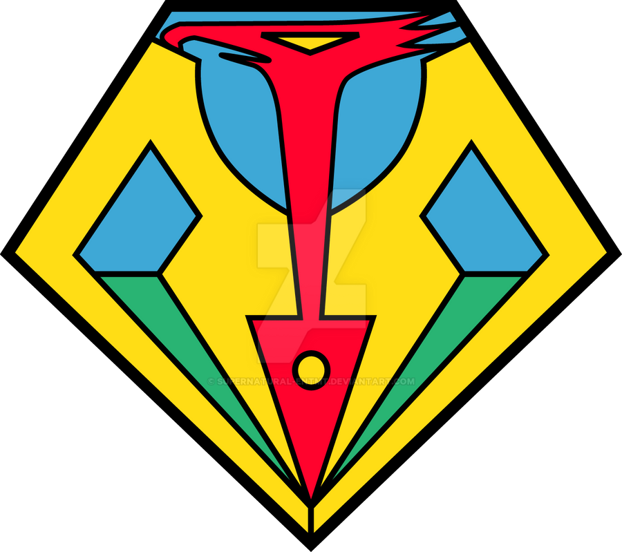 Gatchaman Logo | www.imgkid.com - The Image Kid Has It!