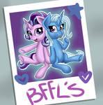 BFFL's +SPEEDPAINT
