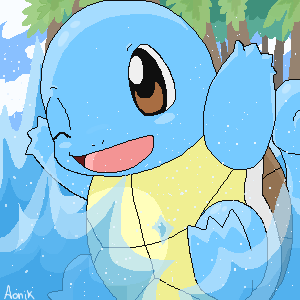 http://fc08.deviantart.net/fs22/f/2007/335/4/2/Squirtle_by_Aonik.png