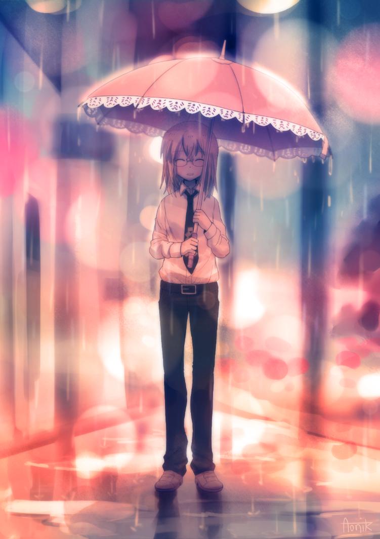 '|'|'|'|' by Aonik