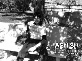 Ash Sharma Protocol by ashisharma