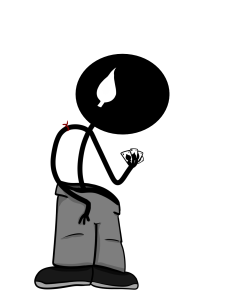 BlackAce-of-Spade's Profile Picture
