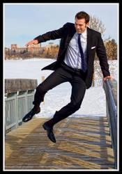 Jump by mcleodan