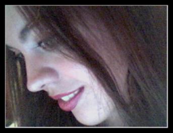 mcleodan's Profile Picture