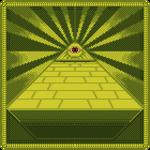 illuminati Carpet confirmed