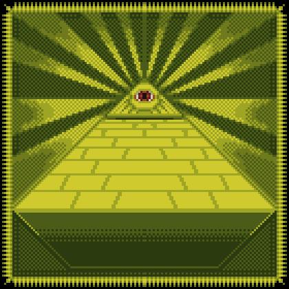 illuminati Carpet confirmed by OareasO