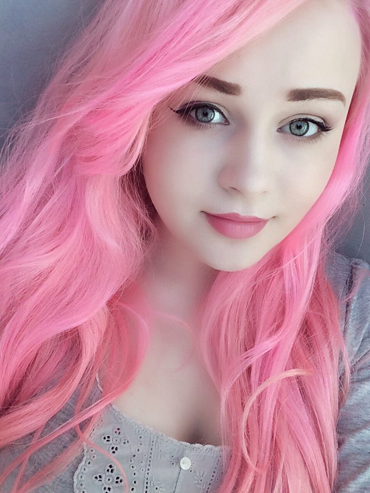 creampuffchan's Profile Picture