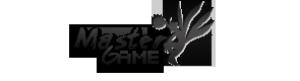 oMasterGame's Profile Picture