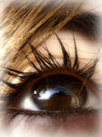 another eye ..