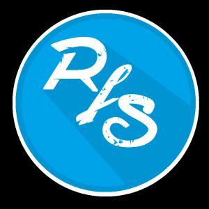 RisingFireStar's Profile Picture