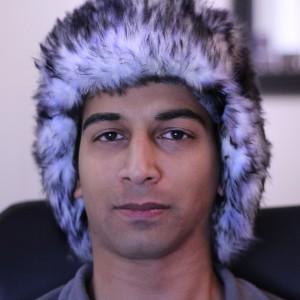 Hax09's Profile Picture