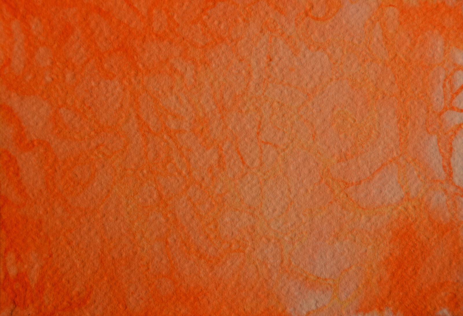 textura cromo by lhwolf