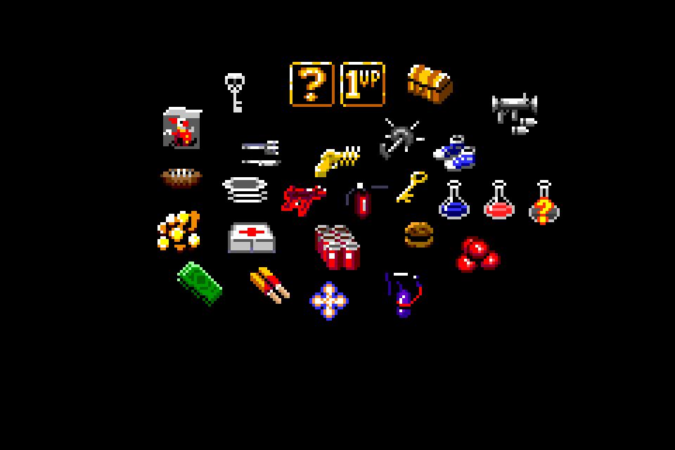 items_by_darkfan137-d912m5i.png