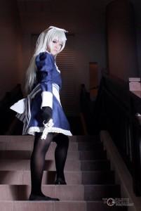 MaikoYakuta's Profile Picture