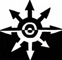 Light VS. Dark - Chaos Star