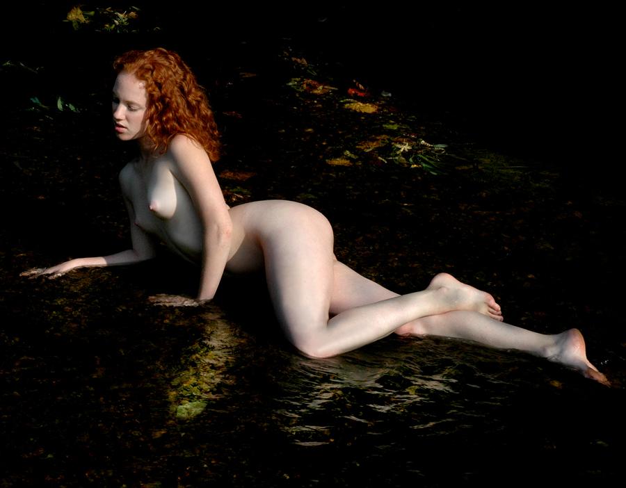 https://orig15.deviantart.net/93fa/f/2011/061/0/d/elizabeth_below_the_spring_by_fineartimages-d3aqk60.jpg