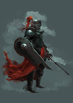 Knight001