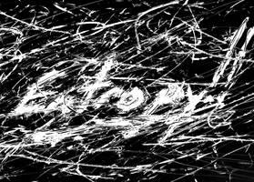 Entropy by Entaryon