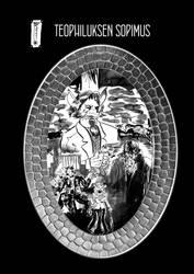 Teophiluksen sopimus by jampura