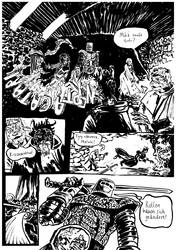 Catnip, page 7 by jampura