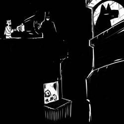 Shadowbats