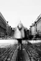 Passing Stories 2 by stefanobroli