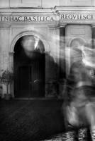 Passing Stories 3 by stefanobroli