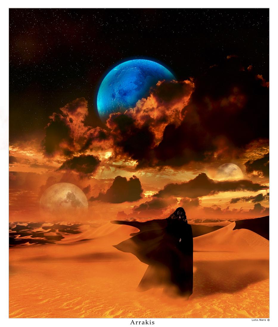 http://fc01.deviantart.net/fs14/f/2007/113/7/d/Arrakis_by_lotonero.jpg