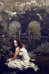 Retrato De Alma