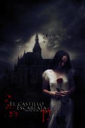 El Castillo Escarlata