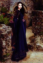 Princesa aniel