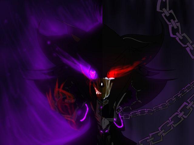 .:Wicked Curse:.