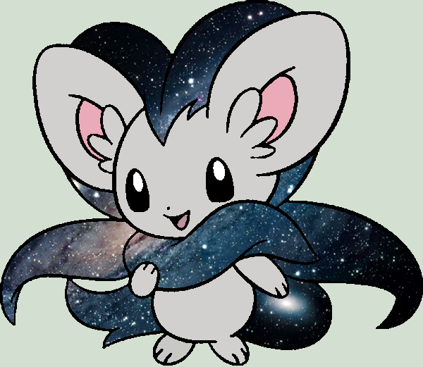 cinccino wallpaper - photo #32