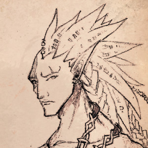 Raakhuga's Profile Picture