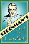 Steinman's Complex World