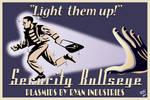 Light them up