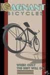 Gagnant Bikes