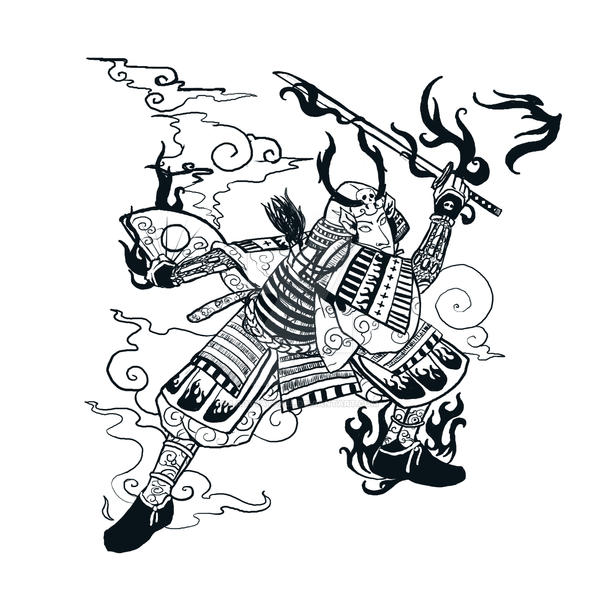 Number 3 Tattoo Ideas: Stevo Tattoo Number Three By Ladyyatexel On DeviantArt